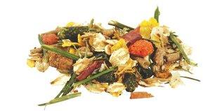 Horsefood Appel mix per 20kg